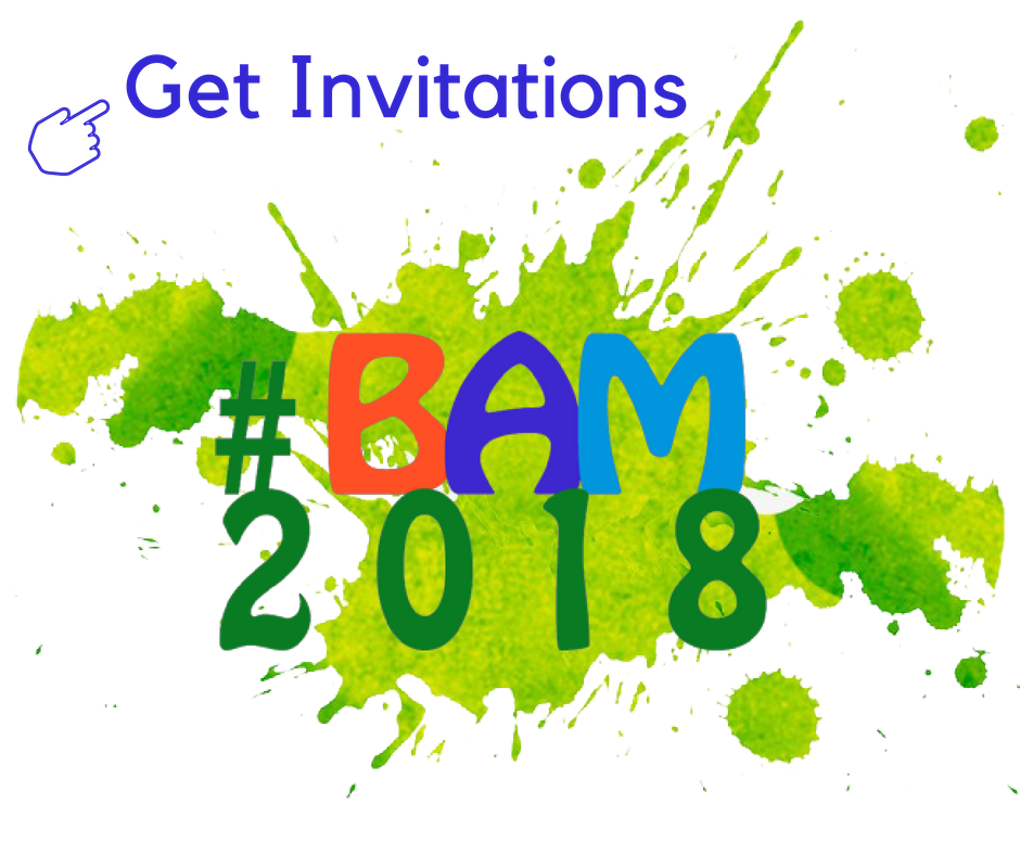 Get Invitations.png