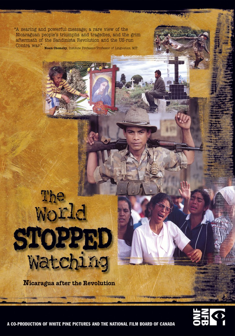 17-World-Stopped-Watching_Poster-757x1080.jpg