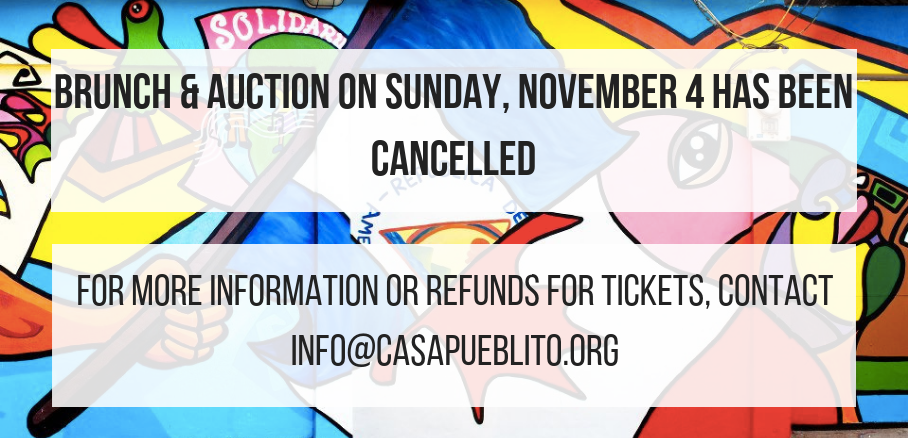 Brunch & Auction 2018 has been cancelled.png