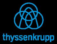 thyseen.png