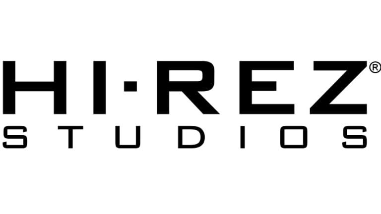 hirez-logo.jpg