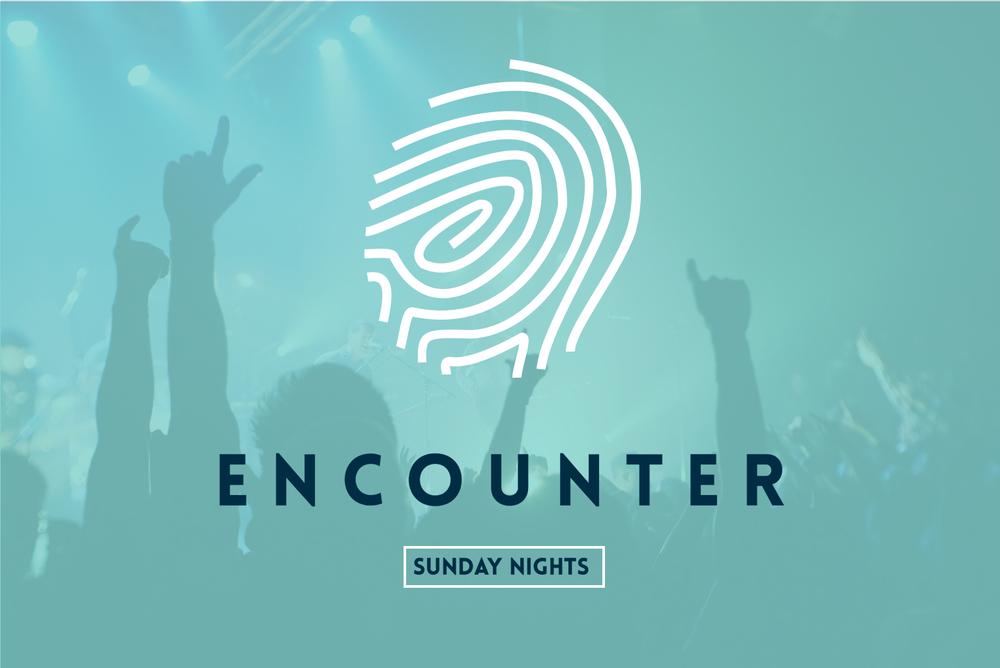 encounter image blue.jpg