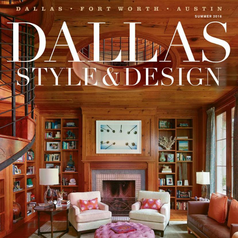 Dallas Style and Design.jpg