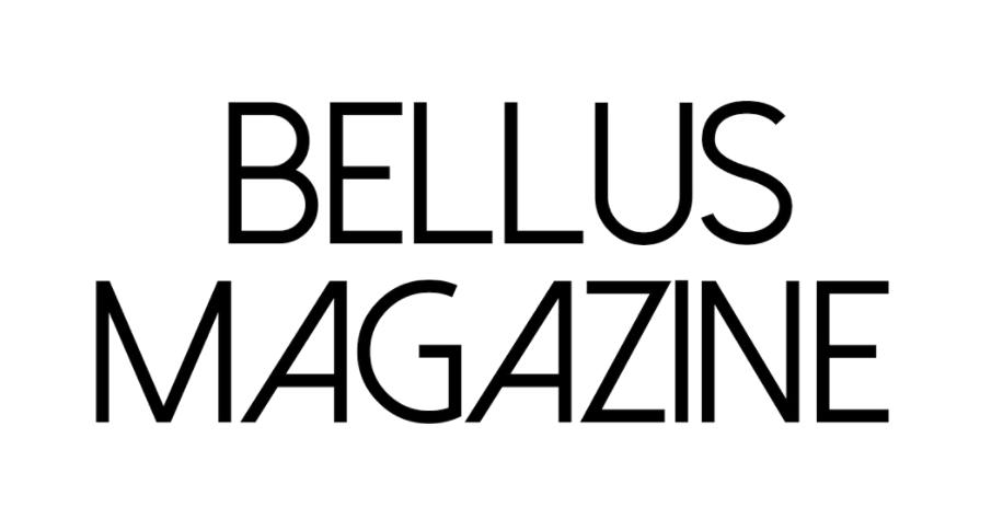 Bellus Magazine