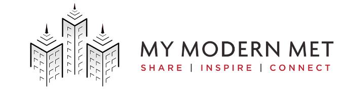 mymodernmet logo.jpg