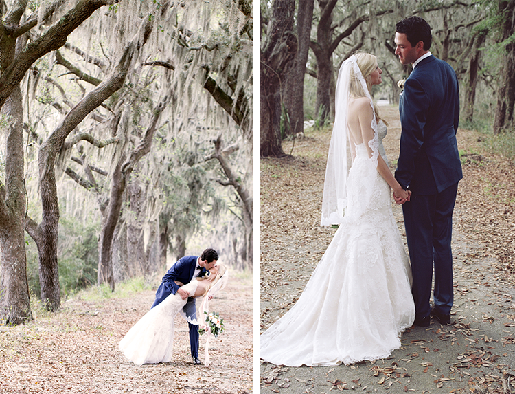 christina-and-greg-wedding-jeff-and-mollie-photography-ivory-and-beau-bridal-boutique-savannah-wedding-planner-savannah-bridal-boutique-savannah-wedding-dresses-savannah-bridal-accessories-destination-wedding-planner-8.png