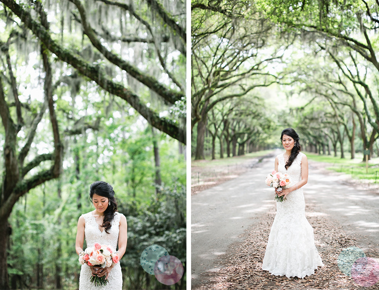 angela-and-ben-marlowe-and-ravel-photography-ivory-and-beau-wedding-planning-ivory-and-beau-bridal-boutique-savannah-wedding-planner-savannah-bridal-boutique-savannah-weddings-savannah-bridal-destination-wedding-planner-georgia-wedding-dresses-12.png
