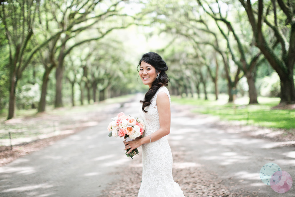 angela-and-ben-marlowe-and-ravel-photography-ivory-and-beau-wedding-planning-ivory-and-beau-bridal-boutique-savannah-wedding-planner-savannah-bridal-boutique-savannah-weddings-savannah-bridal-destination-wedding-planner-georgia-wedding-dresses-13.png