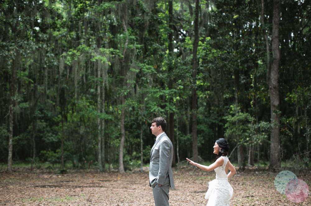 angela-and-ben-marlowe-and-ravel-photography-ivory-and-beau-wedding-planning-ivory-and-beau-bridal-boutique-savannah-wedding-planner-savannah-bridal-boutique-savannah-weddings-savannah-bridal-destination-wedding-planner-georgia-wedding-dresses-14.png