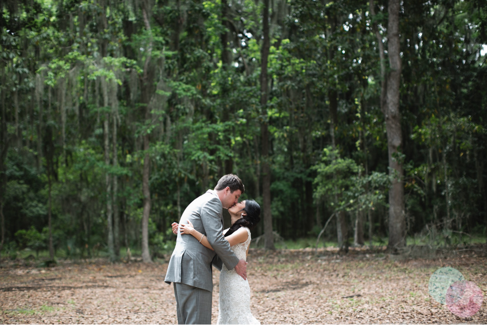angela-and-ben-marlowe-and-ravel-photography-ivory-and-beau-wedding-planning-ivory-and-beau-bridal-boutique-savannah-wedding-planner-savannah-bridal-boutique-savannah-weddings-savannah-bridal-destination-wedding-planner-georgia-wedding-dresses-15.png