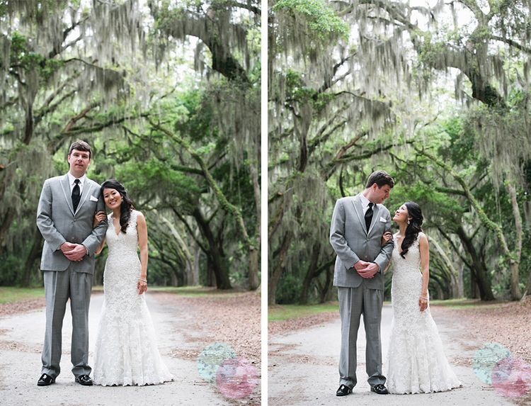 angela-and-ben-marlowe-and-ravel-photography-ivory-and-beau-wedding-planning-ivory-and-beau-bridal-boutique-savannah-wedding-planner-savannah-bridal-boutique-savannah-weddings-savannah-bridal-destination-wedding-planner-georgia-wedding-dresses-17.png