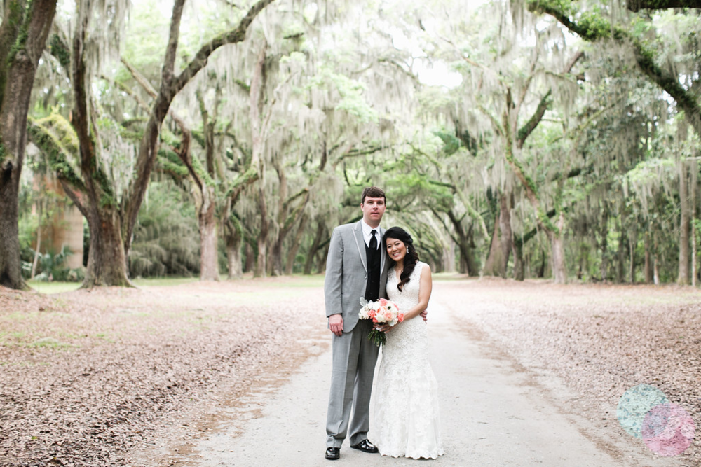 angela-and-ben-marlowe-and-ravel-photography-ivory-and-beau-wedding-planning-ivory-and-beau-bridal-boutique-savannah-wedding-planner-savannah-bridal-boutique-savannah-weddings-savannah-bridal-destination-wedding-planner-georgia-wedding-dresses-19.png