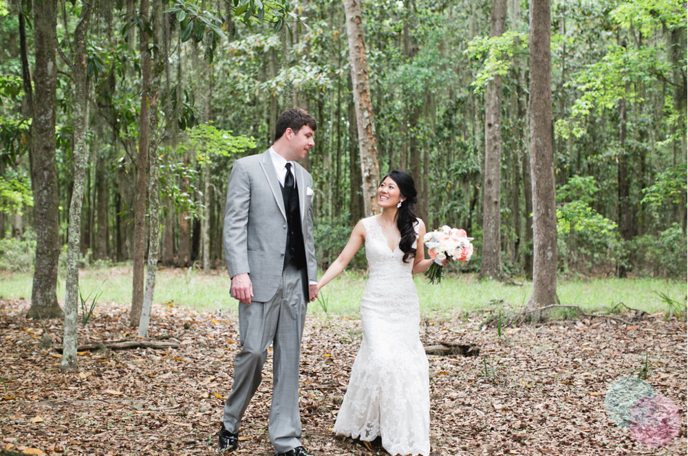 angela-and-ben-marlowe-and-ravel-photography-ivory-and-beau-wedding-planning-ivory-and-beau-bridal-boutique-savannah-wedding-planner-savannah-bridal-boutique-savannah-weddings-savannah-bridal-destination-wedding-planner-georgia-wedding-dresses-21.png