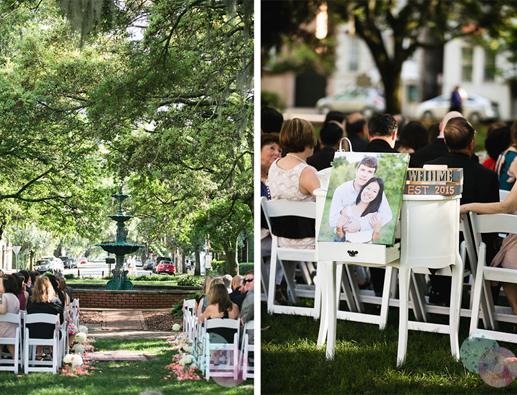 angela-and-ben-marlowe-and-ravel-photography-ivory-and-beau-wedding-planning-ivory-and-beau-bridal-boutique-savannah-wedding-planner-savannah-bridal-boutique-savannah-weddings-savannah-bridal-destination-wedding-planner-georgia-wedding-dresses-39.png