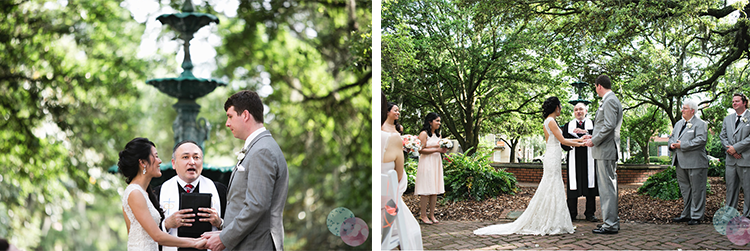 angela-and-ben-marlowe-and-ravel-photography-ivory-and-beau-wedding-planning-ivory-and-beau-bridal-boutique-savannah-wedding-planner-savannah-bridal-boutique-savannah-weddings-savannah-bridal-destination-wedding-planner-georgia-wedding-dresses-44.png