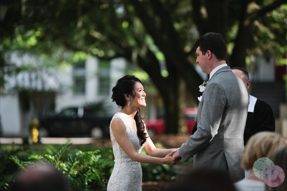 angela-and-ben-marlowe-and-ravel-photography-ivory-and-beau-wedding-planning-ivory-and-beau-bridal-boutique-savannah-wedding-planner-savannah-bridal-boutique-savannah-weddings-savannah-bridal-destination-wedding-planner-georgia-wedding-dresses-46.png