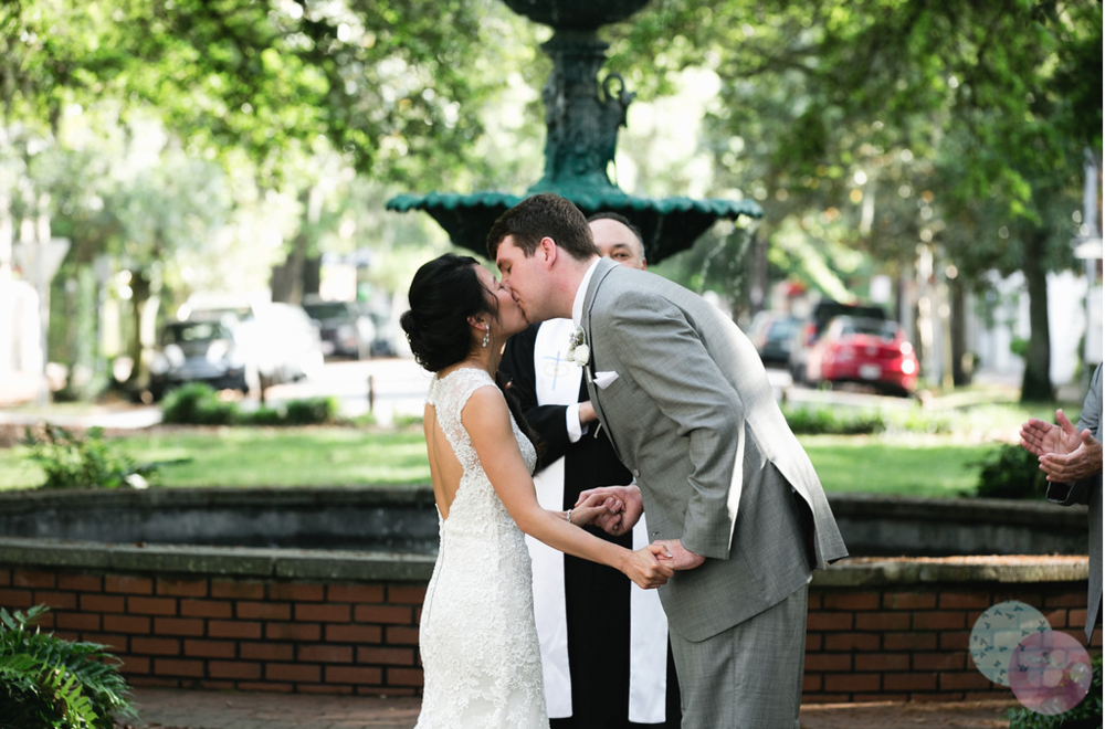 angela-and-ben-marlowe-and-ravel-photography-ivory-and-beau-wedding-planning-ivory-and-beau-bridal-boutique-savannah-wedding-planner-savannah-bridal-boutique-savannah-weddings-savannah-bridal-destination-wedding-planner-georgia-wedding-dresses-47.png