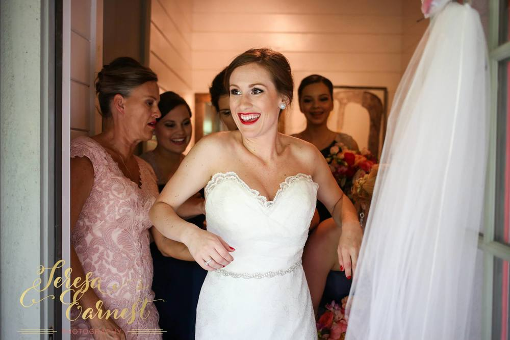 brittany-and-jon-teresa-earnest-photography-sugar-boo-farms-wedding-ivory-and-beau-bridal-boutique-savannah-wedding-dresses-savannah-bridal-boutique-ti-adora-wedding-dress-ti-adora-4500-georgia-wedding-dresses-savannah-wedding-dresses-9.jpg