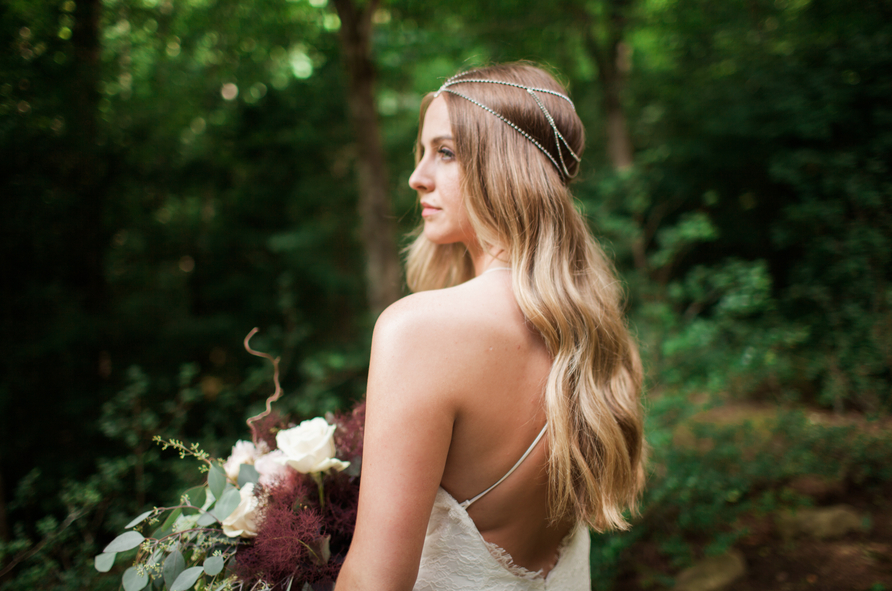 real-bride-in-jamie-by-nicole-miller-ivory-and-beau-savannah-bridal-boutique-north-carolina-wedding-bride-bohemian-bride4.png