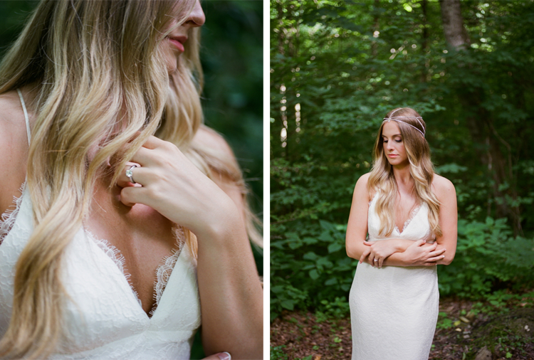 north-carolina-bride-ivory-and-beau-savannah-bridal-boutique-savannah-wedding-dresses-backless-nicole-miller-wedding-dress-jamie-wedding-dress-nicole-miller-ivory-and-beau.png