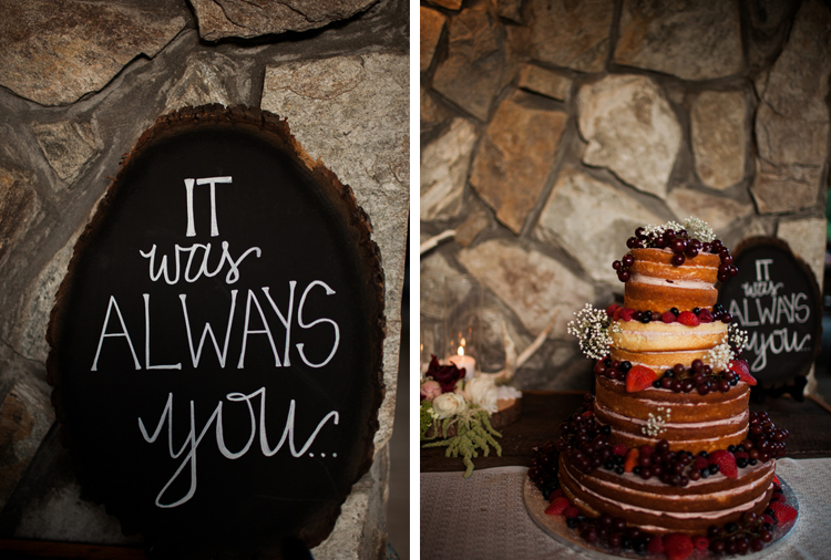 north-carolina-wedding-chalkboard-signs.png