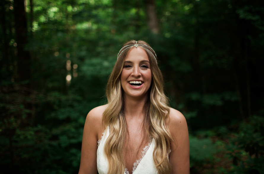 real-bride-in-jamie-by-nicole-miller-ivory-and-beau-savannah-bridal-boutique-north-carolina-wedding-bride-bohemian-bride6.png