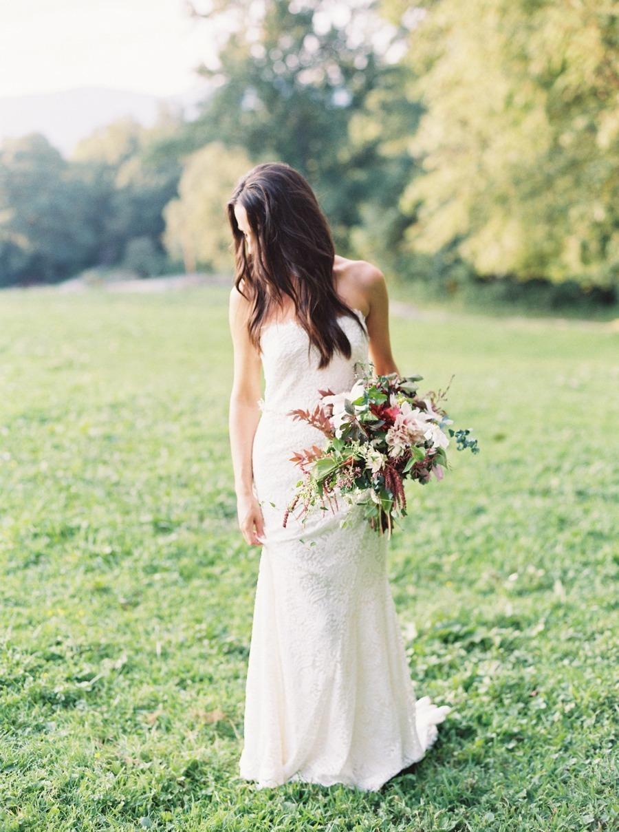 theia-wedding-dress-lace-wedding-dress-lace-bridal-theia-lace-savannah-wedding-dress-savannah-bridal-boutique-savannah-bridal-accessories-savannah-wedding-planning-savannah-bridal-boutique-savannah-weddings-destination-wedding-planner.jpg