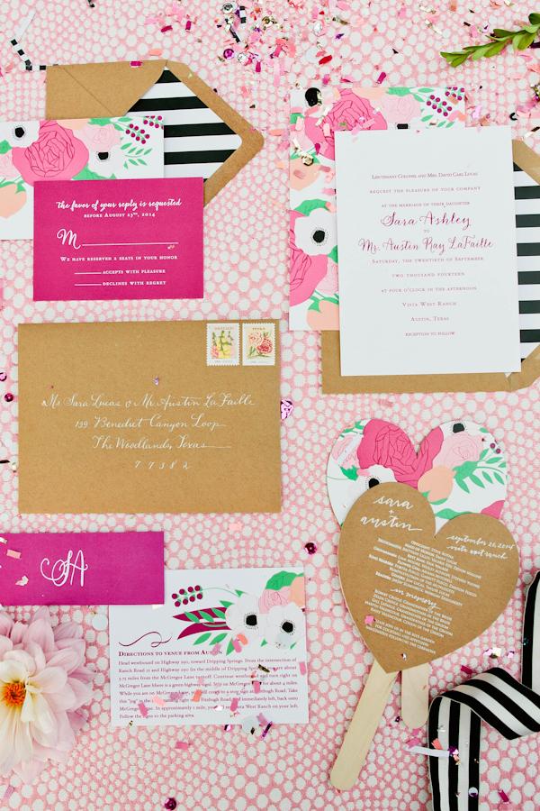southern-wedding-striped-invitation.jpg