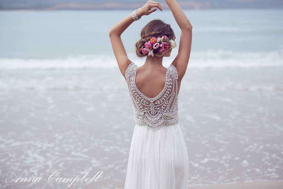 anna-campbell-madison-ivory-and-beau-savannah-bridal-boutique-savannah-wedding-dresses-beaded-back-wedding-dress.png
