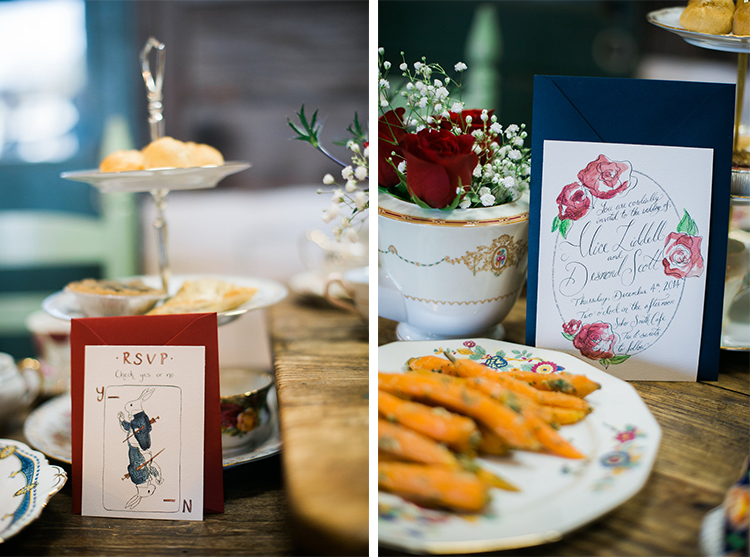 alice-in-wonderland-wedding-rach-lea-photography-rach-loves-troy-photography-ivory-and-beau-bridal-boutique-soho-cafe-savannah-wedding-venue-savannah-weddings-savannah-wedding-planner-sarah-seven-golden-lights-blushing-forever-september-2.png
