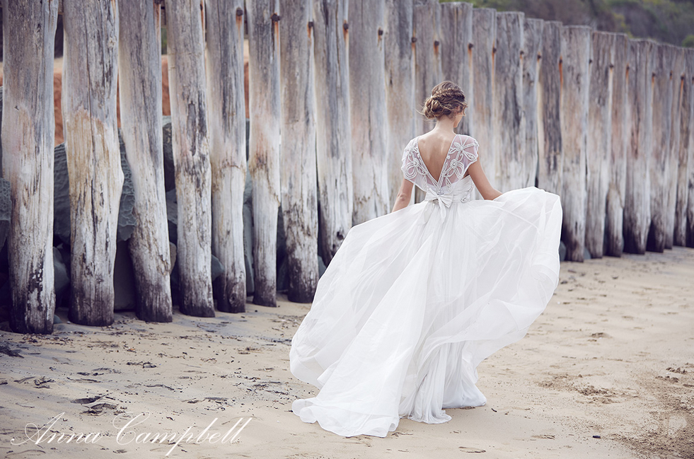 anna-campbell-adelaide-ivory-and-beau-savannah-bridal-boutique-savannah-wedding-dresses-illusion-lace-beaded-wedding-dress-2.png
