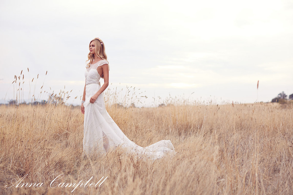 anna-campbell-forever-entwined-ivory-and-beau-milla-dress-savannah-bridal-boutique-savannah-wedding-dresses-chiffon-wedding-dress.jpg