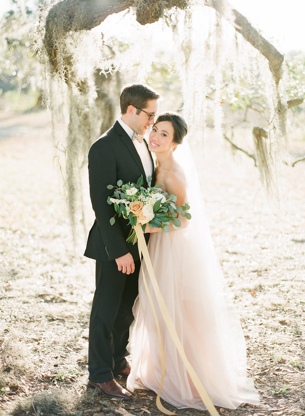the-happy-bloom-design-studio-south-wormsloe-plantation-wedding-sarah-seven-blushing-ivory-and-beau-bridal-boutique-savannah-wedding-dresses-savannah-bridal-boutique-savannah-weddings-savannah-wedding-planner-savannah-event-planner-2.jpg