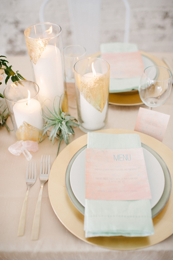 modern-tropical-wedding-inspiration-73.jpg