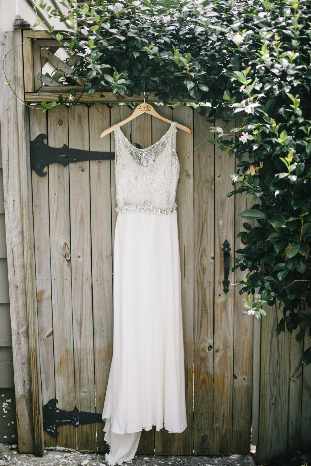 mackensey-alexander-photography-ivory-and-beau-bridal-boutique-from-this-day-forward-wedding-planning-sarah-seven-gwen-savannah-bridal-boutique-savannah-wedding-dresses-savannah-bridal-boutique-savannah-wedding-planner-savannah-weddings-1.jpg