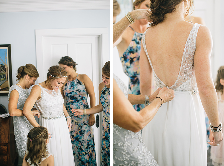 mackensey-alexander-photography-ivory-and-beau-bridal-boutique-from-this-day-forward-wedding-planning-sarah-seven-gwen-savannah-bridal-boutique-savannah-wedding-dresses-savannah-bridal-boutique-savannah-wedding-planner-savannah-weddings-14.png