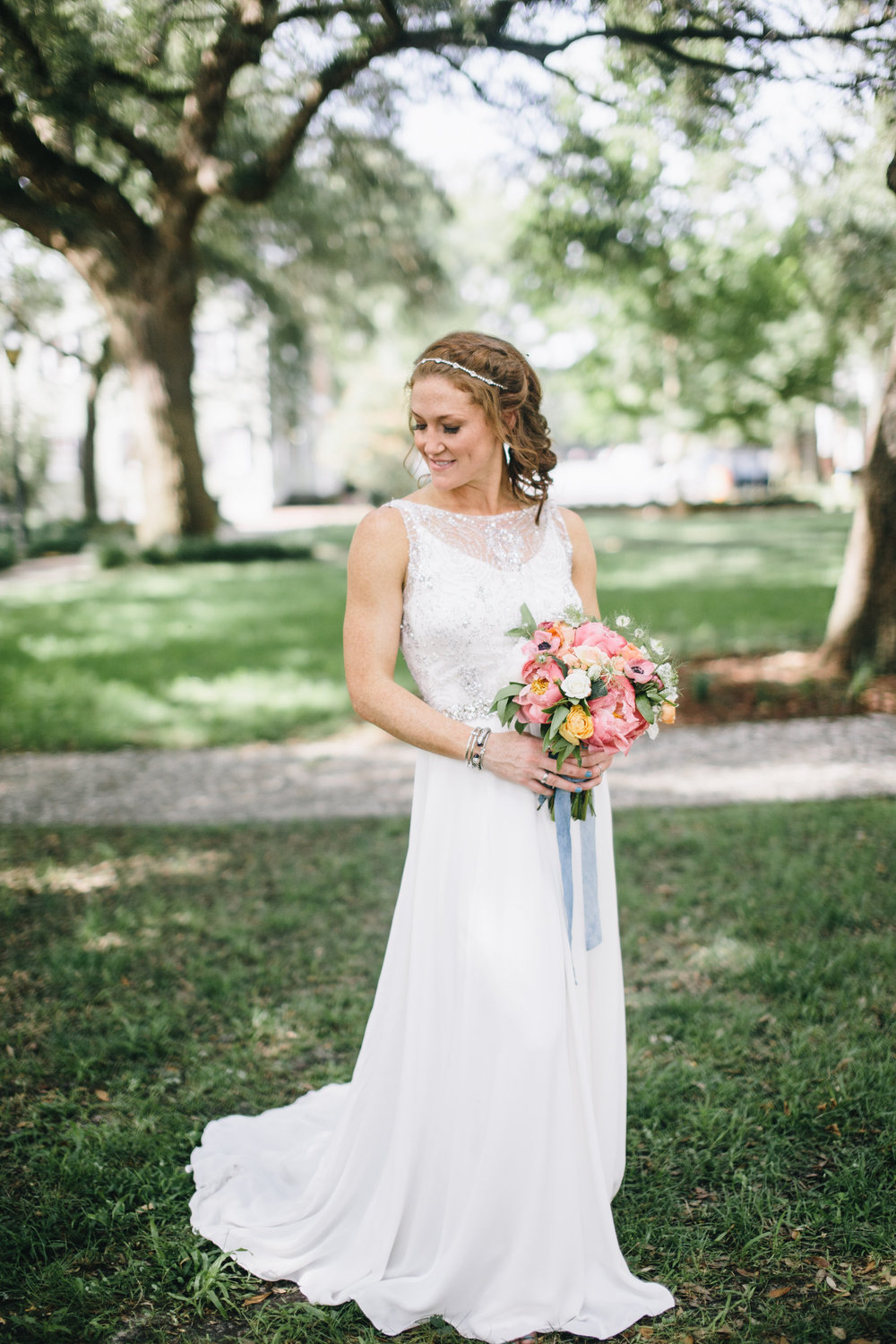 mackensey-alexander-photography-ivory-and-beau-bridal-boutique-from-this-day-forward-wedding-planning-sarah-seven-gwen-savannah-bridal-boutique-savannah-wedding-dresses-savannah-bridal-boutique-savannah-wedding-planner-savannah-weddings-21.jpg