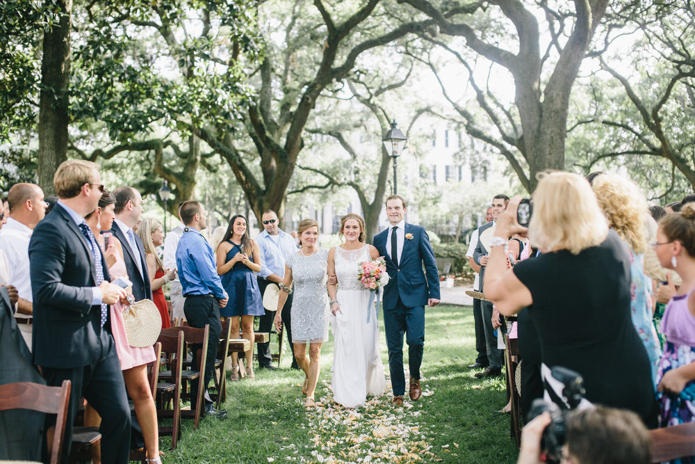mackensey-alexander-photography-ivory-and-beau-bridal-boutique-from-this-day-forward-wedding-planning-sarah-seven-gwen-savannah-bridal-boutique-savannah-wedding-dresses-savannah-bridal-boutique-savannah-wedding-planner-savannah-weddings-33.jpg