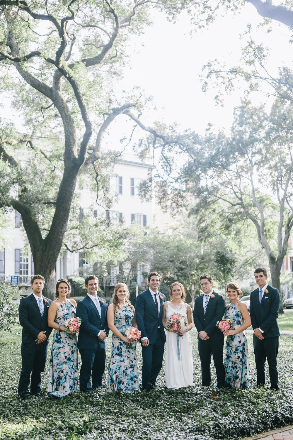 mackensey-alexander-photography-ivory-and-beau-bridal-boutique-from-this-day-forward-wedding-planning-sarah-seven-gwen-savannah-bridal-boutique-savannah-wedding-dresses-savannah-bridal-boutique-savannah-wedding-planner-savannah-weddings-42.jpg