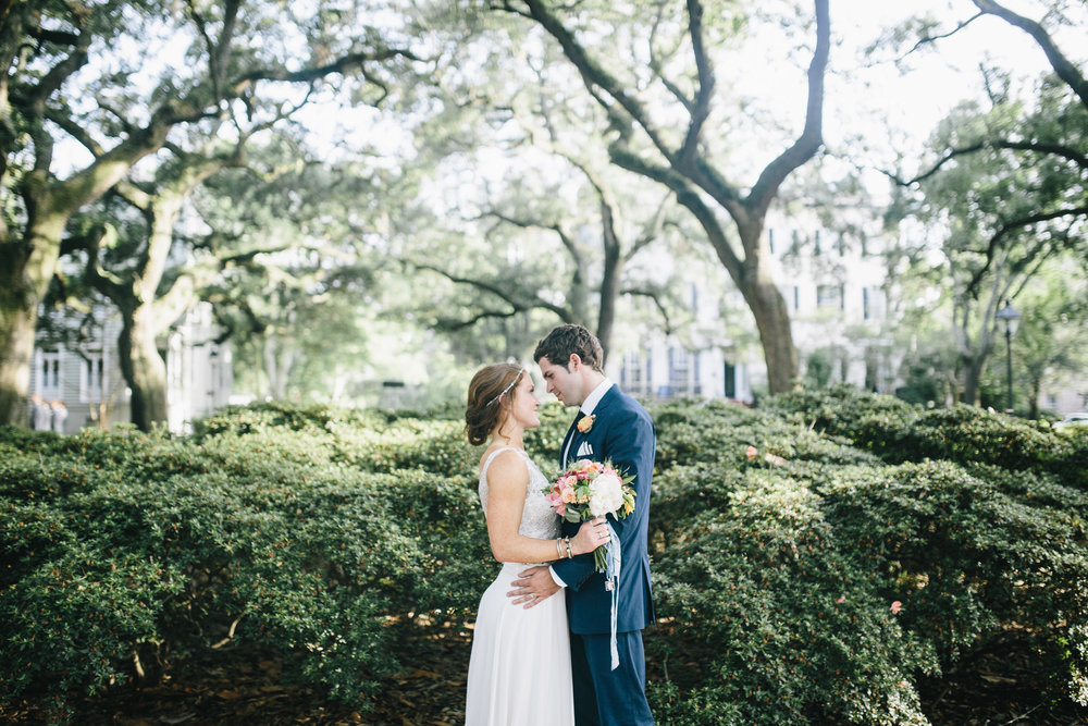 mackensey-alexander-photography-ivory-and-beau-bridal-boutique-from-this-day-forward-wedding-planning-sarah-seven-gwen-savannah-bridal-boutique-savannah-wedding-dresses-savannah-bridal-boutique-savannah-wedding-planner-savannah-weddings-45.jpg