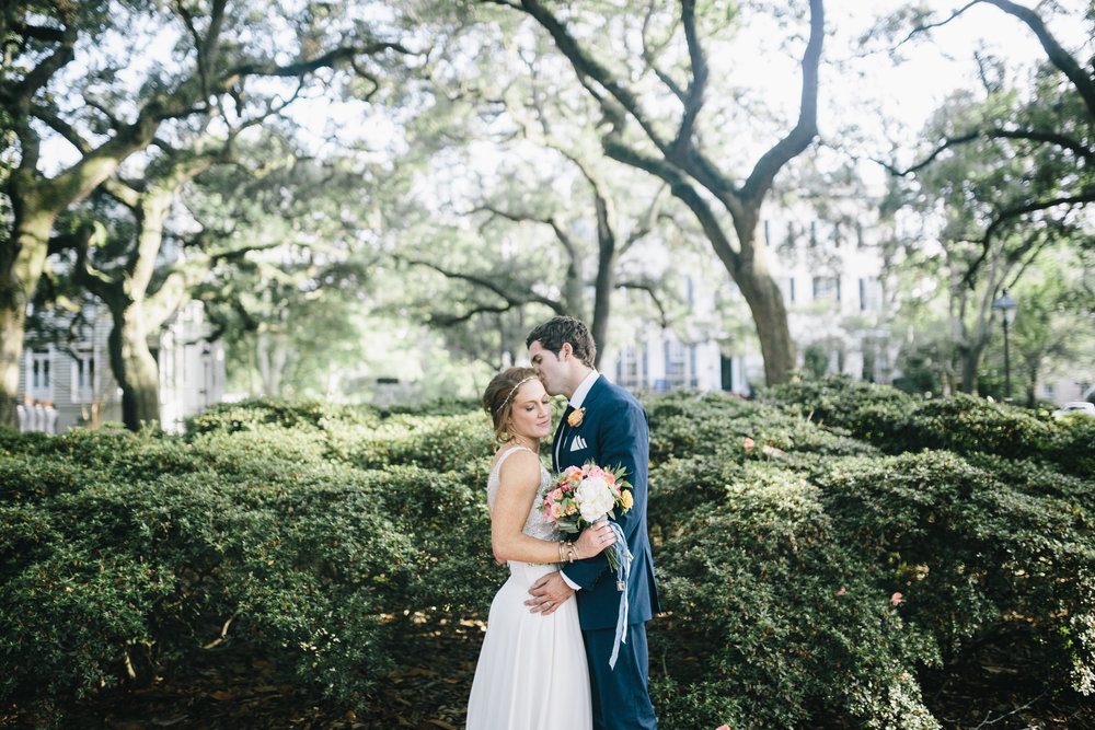 mackensey-alexander-photography-ivory-and-beau-bridal-boutique-from-this-day-forward-wedding-planning-sarah-seven-gwen-savannah-bridal-boutique-savannah-wedding-dresses-savannah-bridal-boutique-savannah-wedding-planner-savannah-weddings-46.jpg