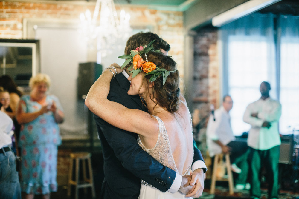 mackensey-alexander-photography-ivory-and-beau-bridal-boutique-from-this-day-forward-wedding-planning-sarah-seven-gwen-savannah-bridal-boutique-savannah-wedding-dresses-savannah-bridal-boutique-savannah-wedding-planner-savannah-weddings-56.jpg