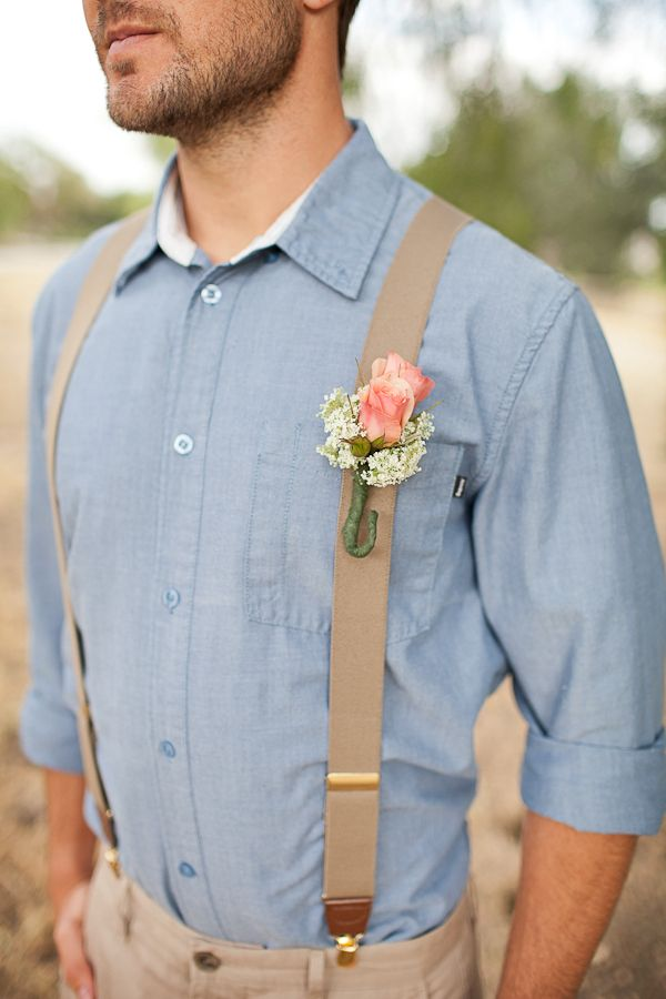 chambray-groomsmen-shirts-chambray-wedding-ideas.jpg