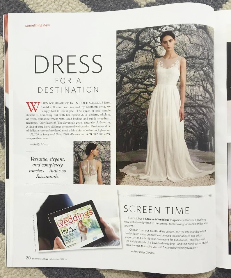 savannah-weddings-magazine-fall-winter-2015-2016-ivory-and-beau-nicole-miller-savannah-gown-illusion-neckline-wedding-dress-beaded-lace-wedding-dress-savannah-bridal-boutique-savannah-wedding-dresses.png