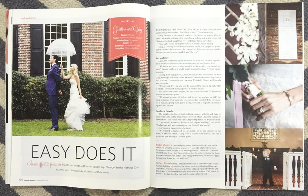 savannah-weddings-magazine-fall-winter-2015-2016-ivory-and-beau-savannah-wedding-planner-whitefield-chapel-bethesda-academy-christina-and-greg-jeff-and-mollie-take-photos-vics-on-the-river-wedding.png