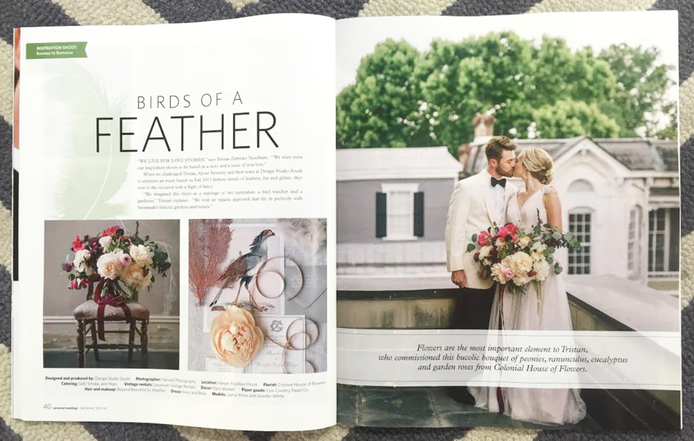 savannah-weddings-magazine-fall-winter-2015-2016-ivory-and-beau-savannah-bridal-boutique-savannah-wedding-dresses-blush-by-hayley-paige-giada-harwell-photo-design-studio-south-blush-wedding-dress-glitter-wedding-dress-savannah-bridal-gowns.png