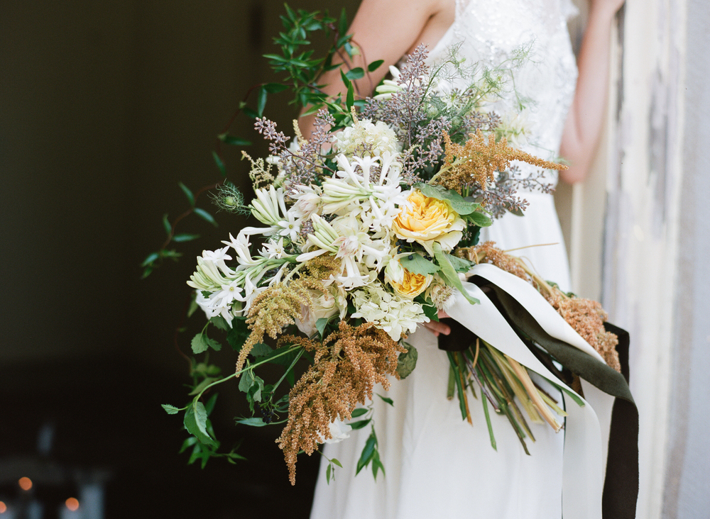 Olivia-Griffin-trendy-bride-magazine-willow-florals-sarah-seven-gwen-ivory-and-beau-bridal-boutique-savannah-wedding-dresses-savannah-bridal-boutique-savannah-wedding-savannah-bridal-gowns-savannah-wedding-planner-georgia-bridal-boutique-7.JPG