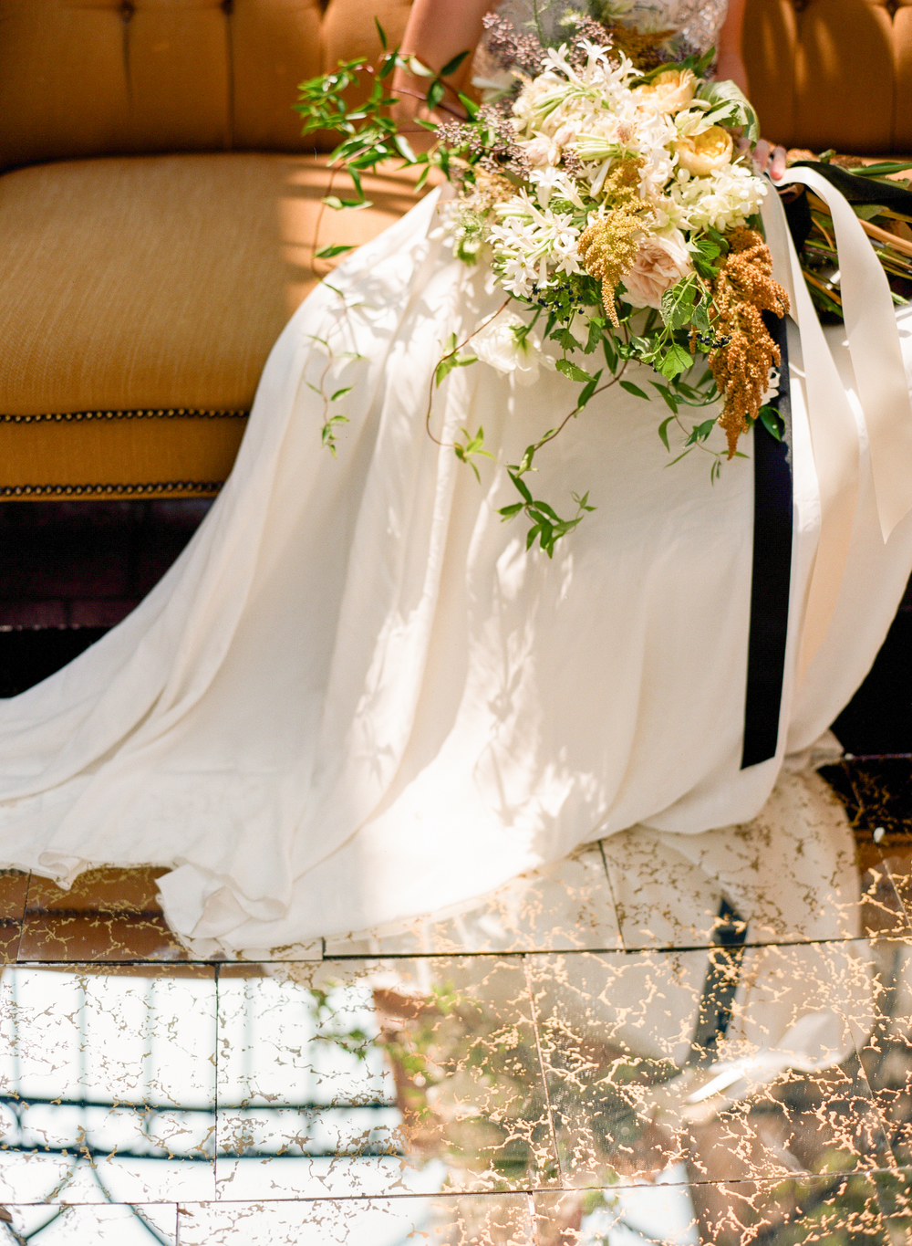 Olivia-Griffin-trendy-bride-magazine-willow-florals-sarah-seven-gwen-ivory-and-beau-bridal-boutique-savannah-wedding-dresses-savannah-bridal-boutique-savannah-wedding-savannah-bridal-gowns-savannah-wedding-planner-georgia-bridal-boutique-14.JPG