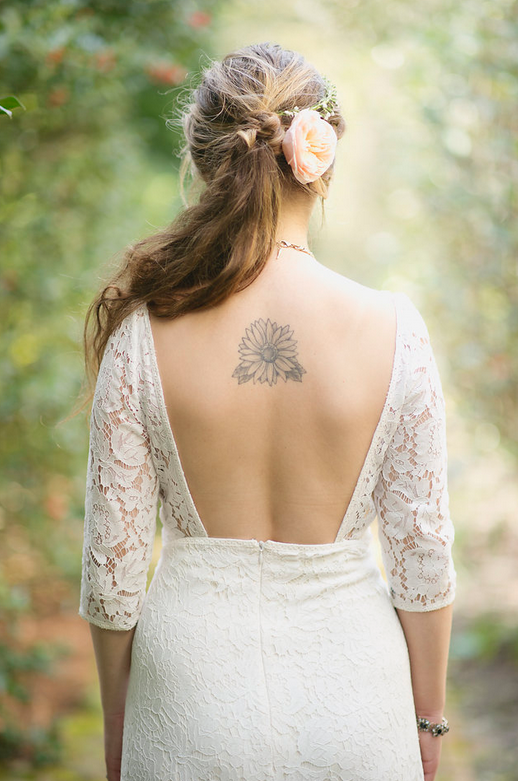rebecca-schoneveld-elsa-allover-lace-long-sleeve-wedding-dress-boho-bride-bohemian-bride-ivory-and-beau-savannah-bridal-boutique-open-back-wedding-dress-ships-of-the-sea-museum-savannah-wedding-dresses-4.png