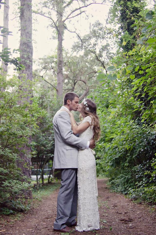 jane-and-keith-Megan-Olson-photography-ivory-and-beau-bridal-boutique-savannah-wedding-dresses-savannah-bridal-boutique-savannah-weddings-lena-medoyeff-wedding-dresses-handmade-wedding-dress-eco-friendly-wedding-dress-lena-medoyeff-kristin-2.jpg